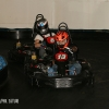 FM3 Karting Enduro Extravaganza BangShift.com 2015 072