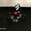FM3 Karting Enduro Extravaganza BangShift.com 2015 073