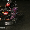 FM3 Karting Enduro Extravaganza BangShift.com 2015 074