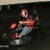 FM3 Karting Enduro Extravaganza BangShift.com 2015 075