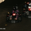 FM3 Karting Enduro Extravaganza BangShift.com 2015 076