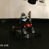 FM3 Karting Enduro Extravaganza BangShift.com 2015 078