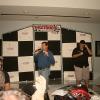 FM3 Karting Enduro Extravaganza BangShift.com 2015 079