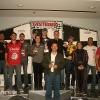FM3 Karting Enduro Extravaganza BangShift.com 2015 080