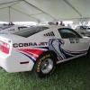 2018 Cobra Jet Reunion Norwalk50
