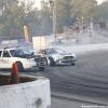 NMRA Ford Fest FRI17