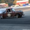 NMRA Ford Fest FRI215