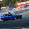 NMRA Ford Fest FRI221