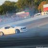 NMRA Ford Fest FRI222
