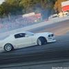 NMRA Ford Fest FRI223