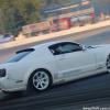 NMRA Ford Fest FRI225