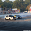 NMRA Ford Fest FRI226