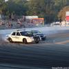 NMRA Ford Fest FRI227