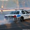 NMRA Ford Fest FRI231