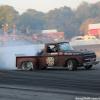 NMRA Ford Fest FRI240