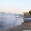 NMRA Ford Fest FRI245