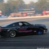 NMRA Ford Fest FRI248