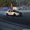 NMRA Ford Fest FRI256