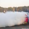 NMRA Ford Fest FRI3
