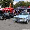 Ford Fest 2019 SUN 131