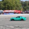 Ford Fest 2019 SUN 89