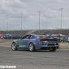 FD TX Pics20190913_1097