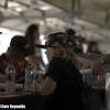 FD TX Pics20190913_1119