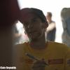 FD TX Pics20190913_1120