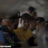 FD TX Pics20190913_1131