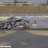 FD TX Pics20190913_1142