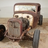 francis_fortman_and_kenny_kerr_barn_find_1932_ford01