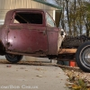 francis_fortman_and_kenny_kerr_barn_find_1932_ford03