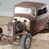 francis_fortman_and_kenny_kerr_barn_find_1932_ford17