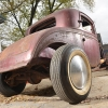 francis_fortman_and_kenny_kerr_barn_find_1932_ford18
