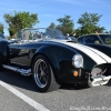 cars_and_coffee_franklin11