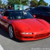 cars_and_coffee_franklin14