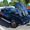 cars_and_coffee_franklin19