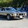 cars_and_coffee_franklin29