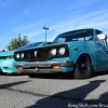 cars_and_coffee_franklin31