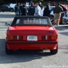 cars_and_coffee_franklin44