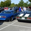 cars_and_coffee_franklin46
