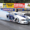 fun-ford-weekend-maple-grove-2014-mustang-cobra-fairlane-drag-racing001