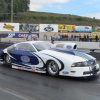 fun-ford-weekend-maple-grove-2014-mustang-cobra-fairlane-drag-racing002
