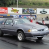 fun-ford-weekend-maple-grove-2014-mustang-cobra-fairlane-drag-racing004