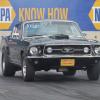 fun-ford-weekend-maple-grove-2014-mustang-cobra-fairlane-drag-racing005