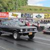 fun-ford-weekend-maple-grove-2014-mustang-cobra-fairlane-drag-racing006