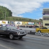 fun-ford-weekend-maple-grove-2014-mustang-cobra-fairlane-drag-racing007