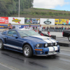 fun-ford-weekend-maple-grove-2014-mustang-cobra-fairlane-drag-racing008