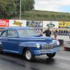 fun-ford-weekend-maple-grove-2014-mustang-cobra-fairlane-drag-racing010