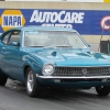 fun-ford-weekend-maple-grove-2014-mustang-cobra-fairlane-drag-racing013